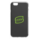 Schulte IPhone Case