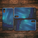 "STEALTH Media ""Starry Night"" Iphone Case"