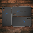 Axon Iphone Case
