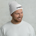 Screenco Cuffed Beanie