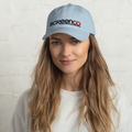 Screenco Dad hat