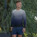 Axon Men's Rash Guard