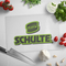 Schulte Glass Cutting Board