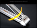 Stainless Steel Food Tongs