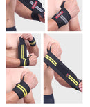 AOLIKES 1PCS Wrist Support