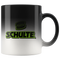 Schulte Magic Mug