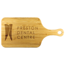 Preston Dental Cheese Board