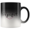 SugiFit 11oz Magic Mug