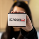 Screenco Bluetooth Speaker
