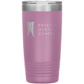 Preston Dental 20oz Tumbler