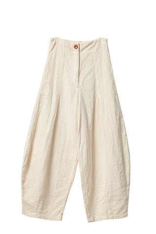 Haldia Pant, Kinari, Cotton