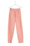 Exercise Pant, Peach
