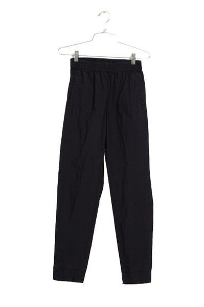 Exercise Pant, Black
