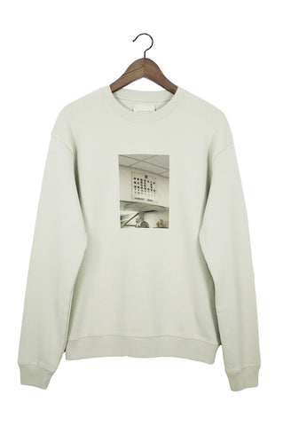 Hostal Chinatown Sweatshirt
