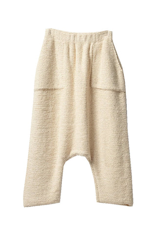 Kiko Pant, Pima Cotton