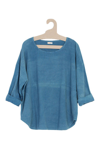 Everyday Top, Indigo