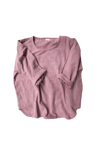 Everyday Top, Mauve