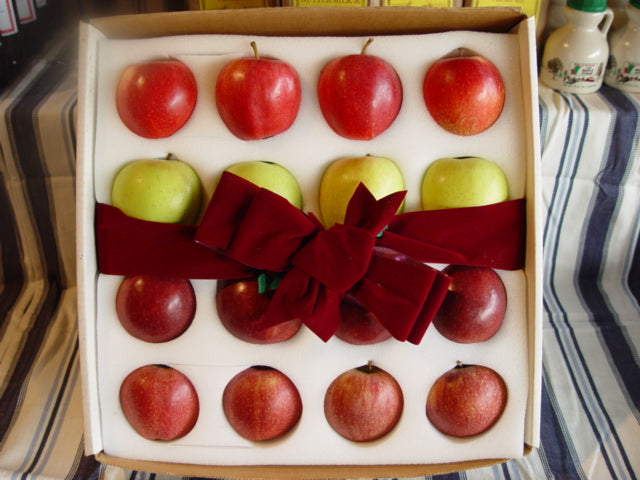 Apple Lovers Pack