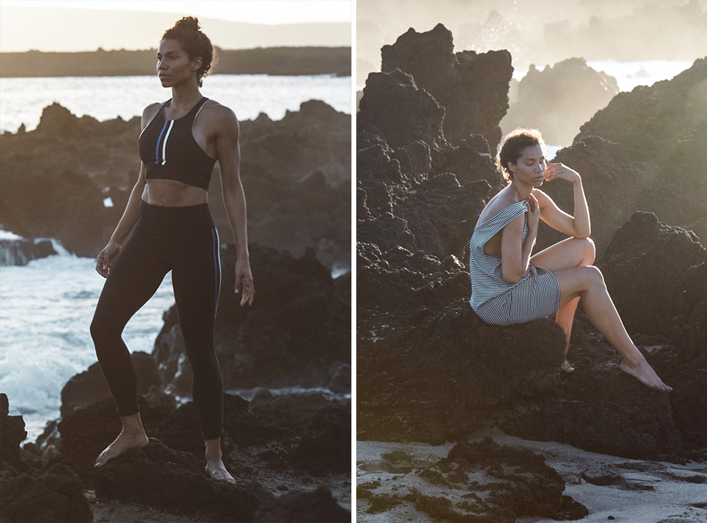 https://www.olympiaactivewear.com/collections/resort-2019