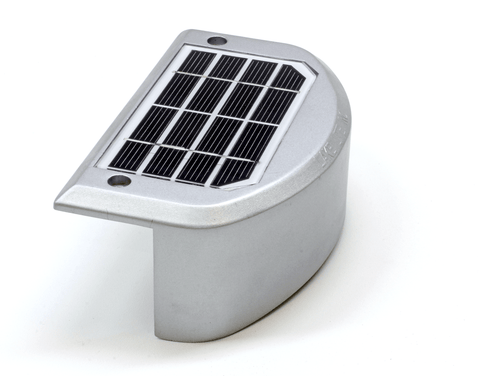 Solar Rail Light