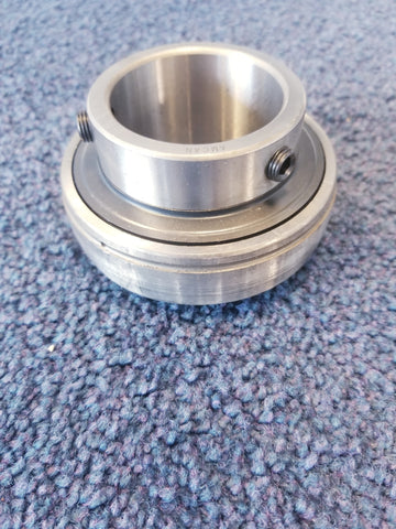 "1 1/2"" Sealed Bearing"