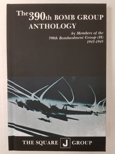 Anthology I