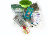 Rabbit Emergency Kit