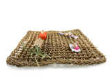 Hoppy Trails Picnic Mat
