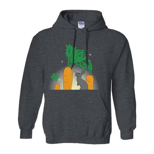 Hops and Dreams Hoodie