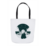 Furry Best Friends Tote