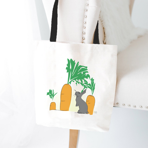 Hops And Dreams Tote