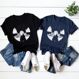 Furry Best Friends Apparel
