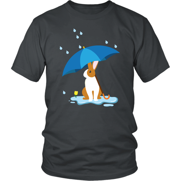 Rain Or Shine TShirt