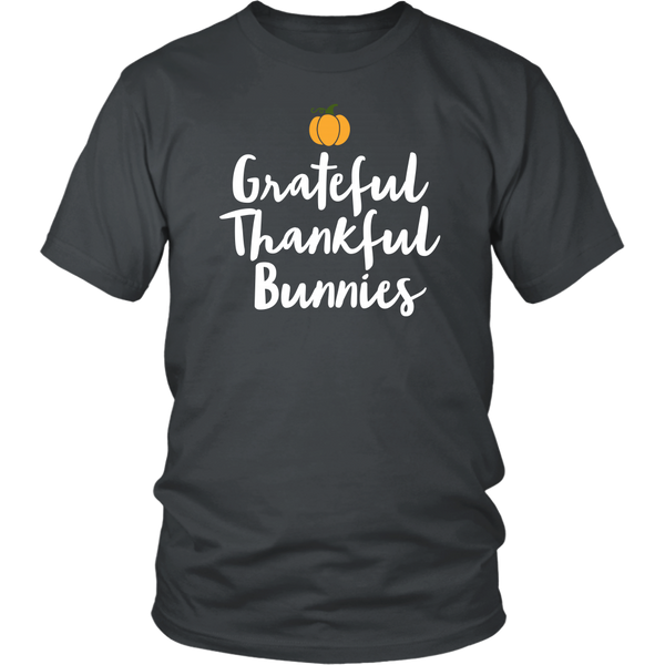 Give Thanks Apparel
