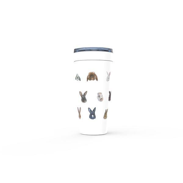 All In This Together Tumbler