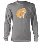 Holland Lop Shirts