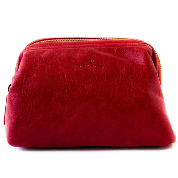 Lewis Toiletry Bag
