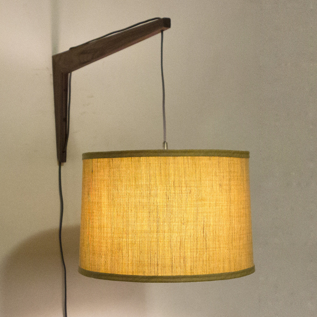 Wall Hanging Lamps