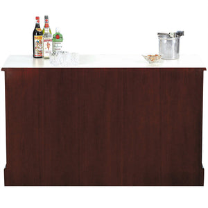 "Bon Chef ""Back Bar"" - Ready Bars"