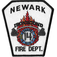Newark Engine 14 Patch