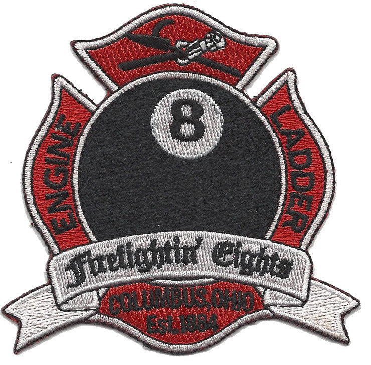 Custom Patches in Columbus, OH - Yellowpages.com