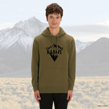 Load image into Gallery viewer, Adventure Iconic Hoody