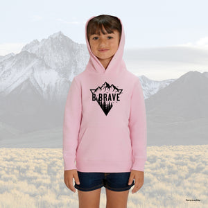 Adventure Mini Cruiser Hoody - 3-14 Years