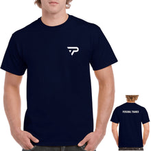 Load image into Gallery viewer, Personal Trainer T-Shirt - Mens
