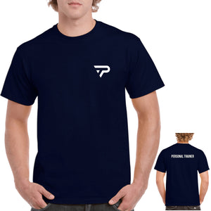 Personal Trainer T-Shirt - Mens