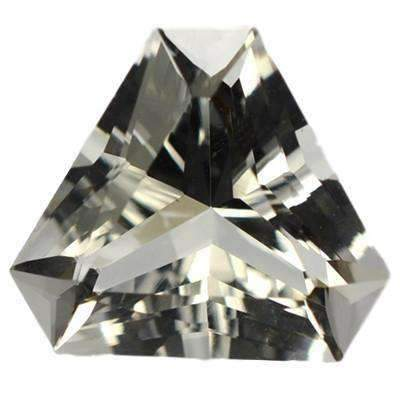 Herkimer Diamond Gemstones | InnerVision Crystals