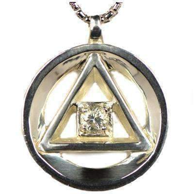 Herkimer Diamond Jewelry | InnerVision Crystals