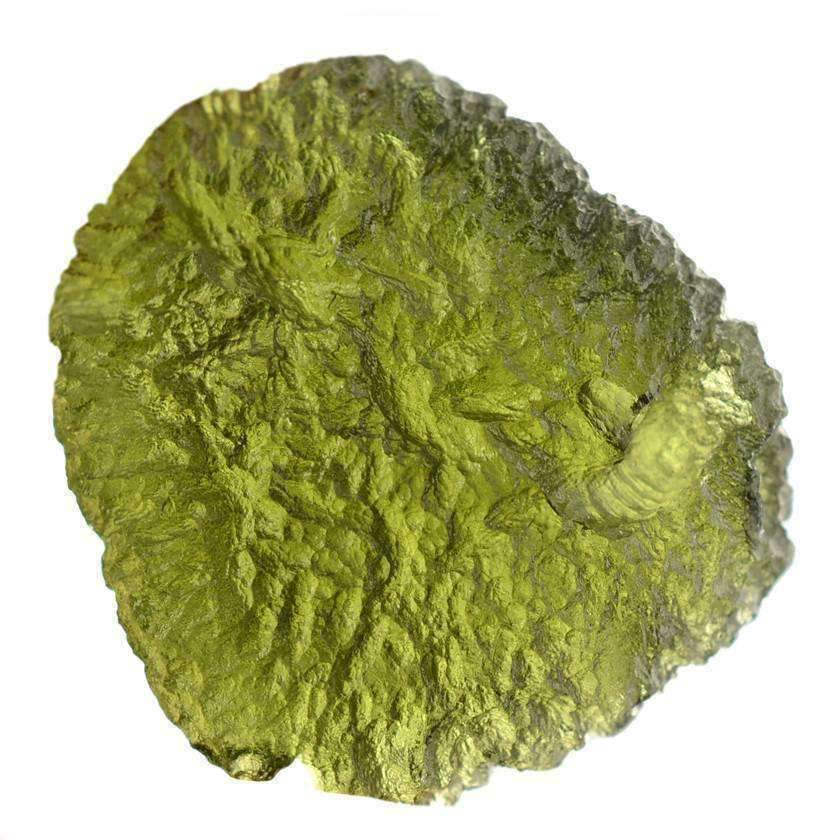 Moldavite | 1 to 5 gram stones | InnerVision Crystals