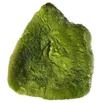 Moldavite | 5 to 19 gram stones | InnerVision Crystals