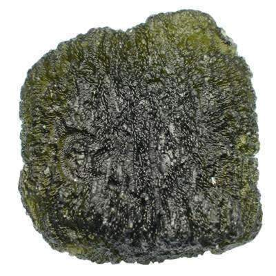 Moldavite | Select Large Stones 20+ grams | InnerVision Crystals